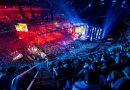 Giochi Asiatici: dal 2022 gli sport elettronici potrebbero diventare discipline ufficiali