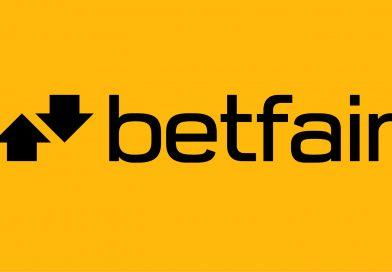 Betfair lancia la campagna