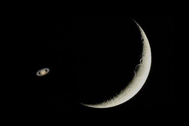 Credit: Stellarium