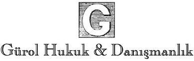 Gürol Law Office: El Tribunal de Turquía falla que existe un defecto de fábrica en el caso Jaguar Land Rover