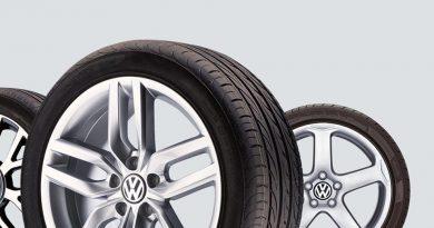 Aprire uno shop online di ricambi auto e moto