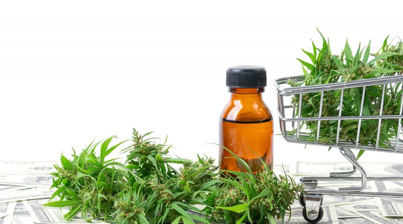 shop-online-cannabis