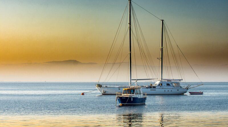 Barche a noleggio per vacanze indimenticabili