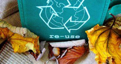 Smaltimento rifiuti: lo stai facendo in modo consapevole?