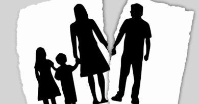 7 consigli per un divorzio amichevole
